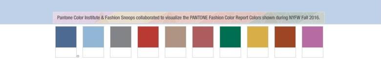 color-scheme-2