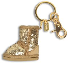 Holiday Gift Guide for Fashionistas