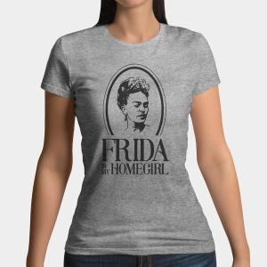frida-female-shirt-mock-heather_cb511c37-2ef8-454c-acc8-875db611bbf0_grande