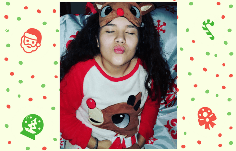 Holiday Gift Guide for Tween Girls
