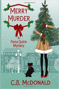merry-murder-1
