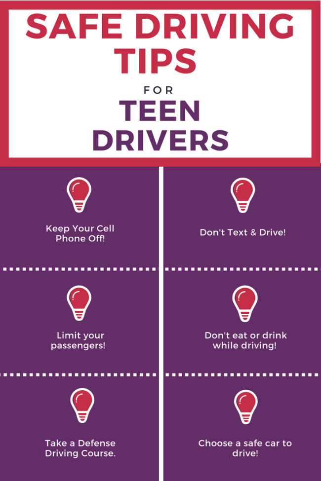 safe-teen-driving-tips-safe-nude-man-and-woman-fucked-image