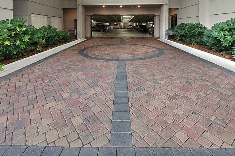wholesale natural stone paver