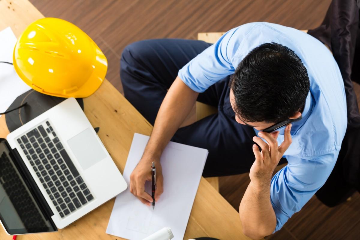 Bekerja Produktif, dan Kurangi Tindakan yang Tidak Berguna