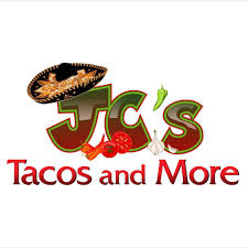 JC tacos