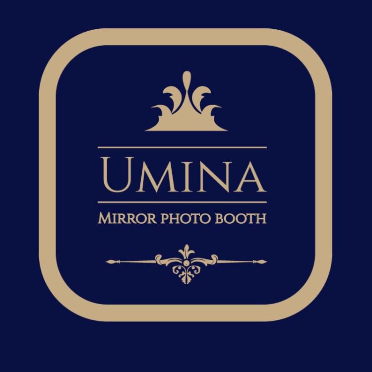 Umina
