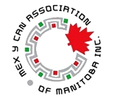 Mex y Can Association of Manitoba