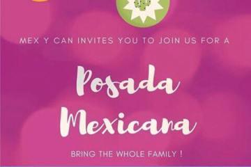 Posada Mexicana