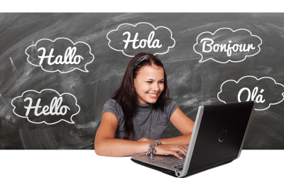 5 ways to learn Spanish at home