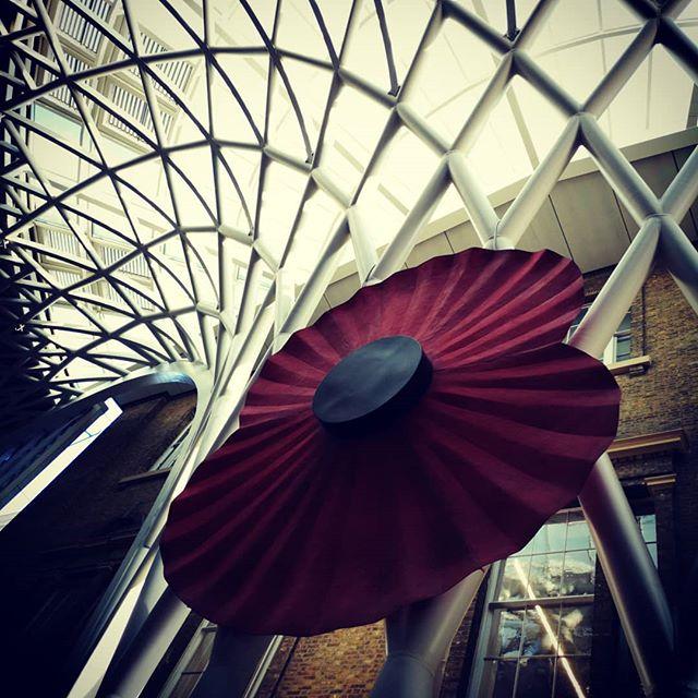Armistice Remembering Day – 11. November 1918