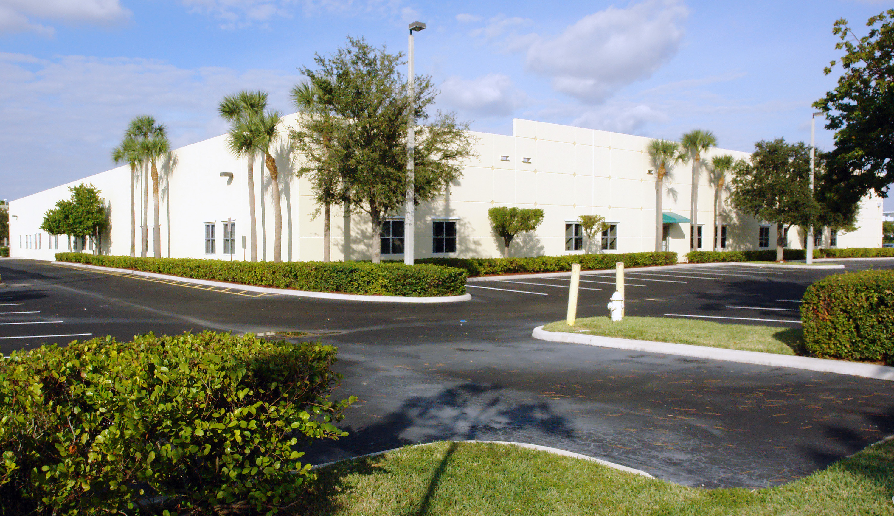 Colleges In South Florida >> South Florida Bible College Theological Seminary Relocates