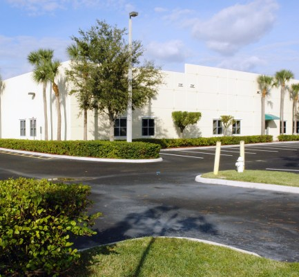 South Florida Bible College & Theological Seminary Relocates Campus
