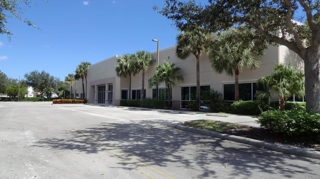 1300 East Newport Center Drive
