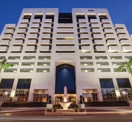 Cushman & Wakefield Negotiates $54.4M Sale of 550 Biltmore in Coral Gables