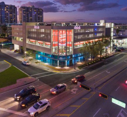 ‌Cushman & Wakefield Secures $26.15M Refinancing for 1824 Alton