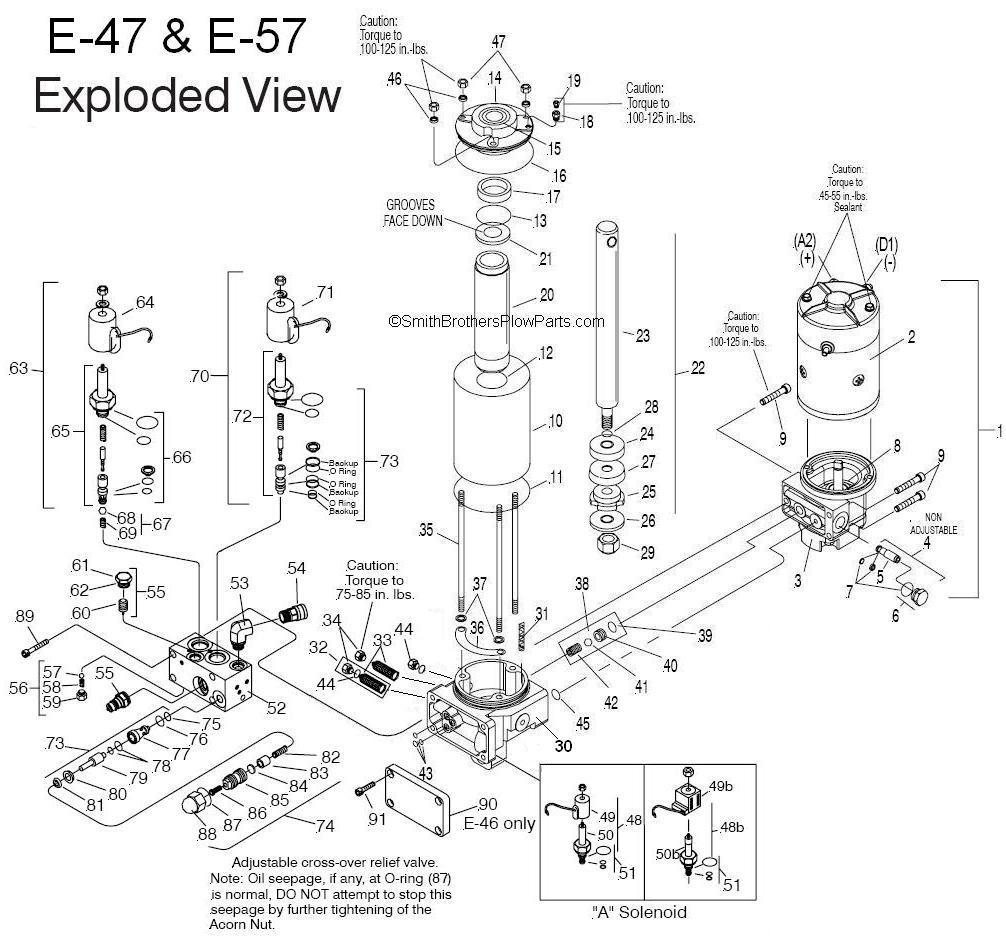 Es 345 Wiring Diagram   Wiring Diagram Manual
