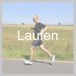 Laufen1