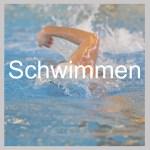 Schwimmen1