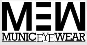 mew+munic - jpeg