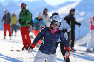 OPTIMUM Skibrillentest (24)