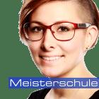 Natascha Frohnapfel
