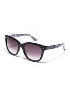 etro-square-frame-sunglasses-161