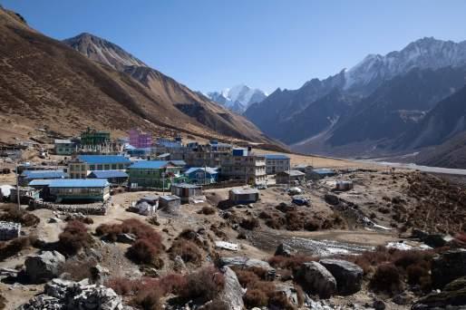 Nepal trekking (131)
