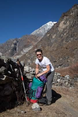 Nepal trekking (132)