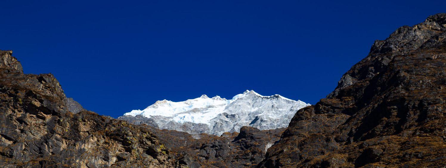 Nepal trekking (147)