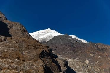 Nepal trekking (177)