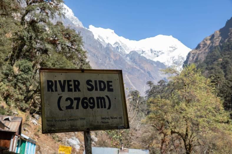 Nepal trekking (201)