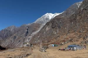 Nepal trekking (209)