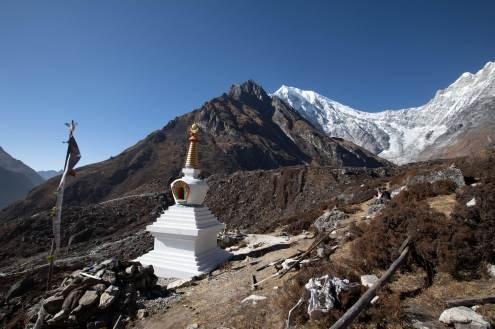 Nepal trekking (211)