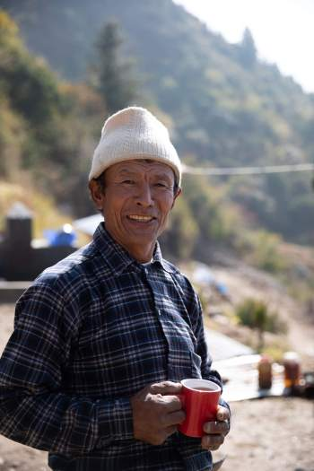 Nepal trekking (229)