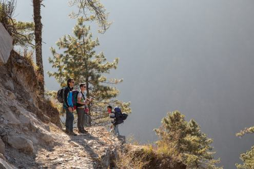 Nepal trekking (23)
