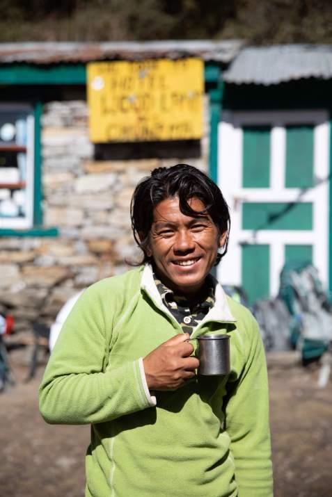Nepal trekking (233)