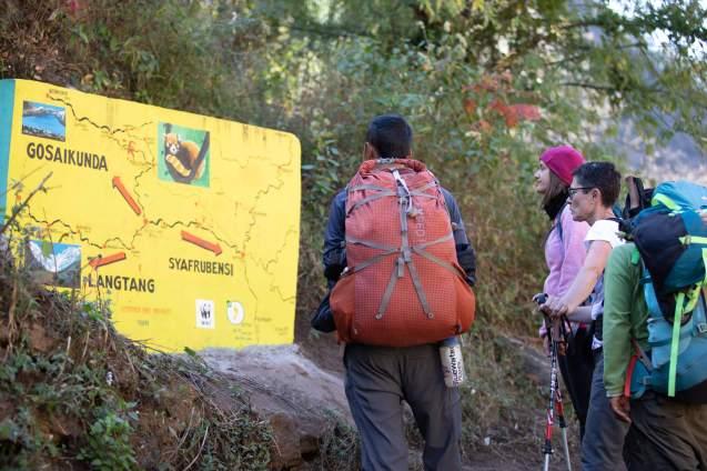 Nepal trekking (254)