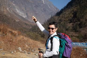 Nepal trekking (33)