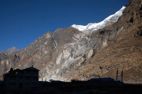 Nepal trekking (44)