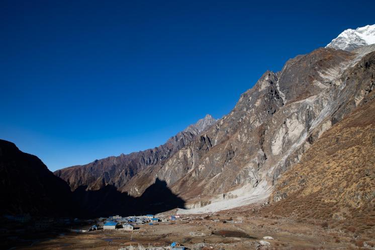 Nepal trekking (45)