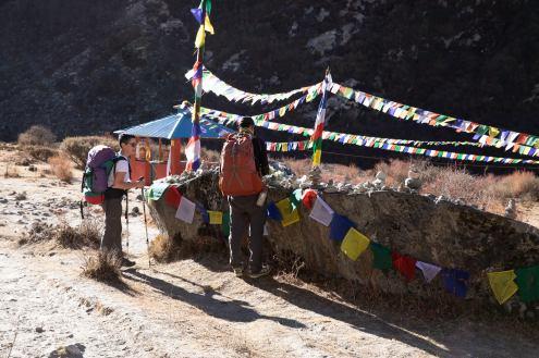 Nepal trekking (48)