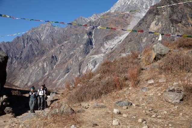 Nepal trekking (50)