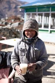 Nepal trekking (57)
