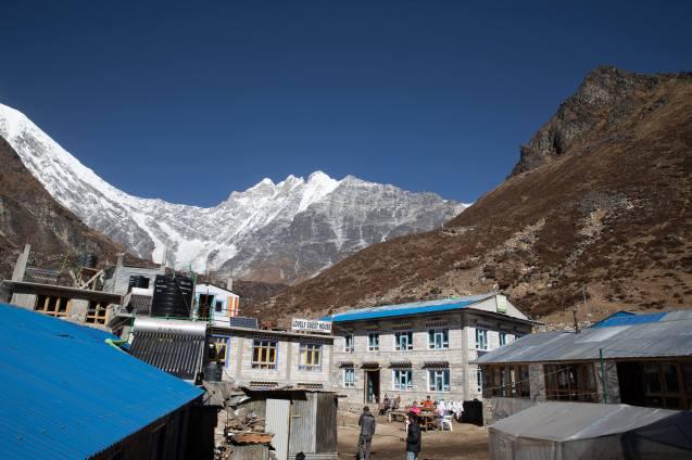 Nepal trekking (61)