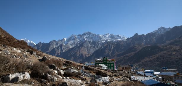 Nepal trekking (62)