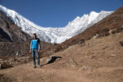 Nepal trekking (63)