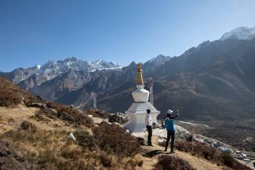 Nepal trekking (65)