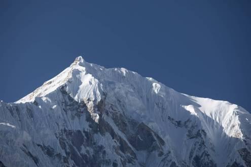 Nepal trekking (73)