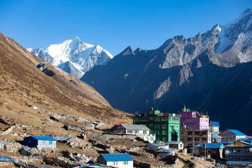 Nepal trekking (76)