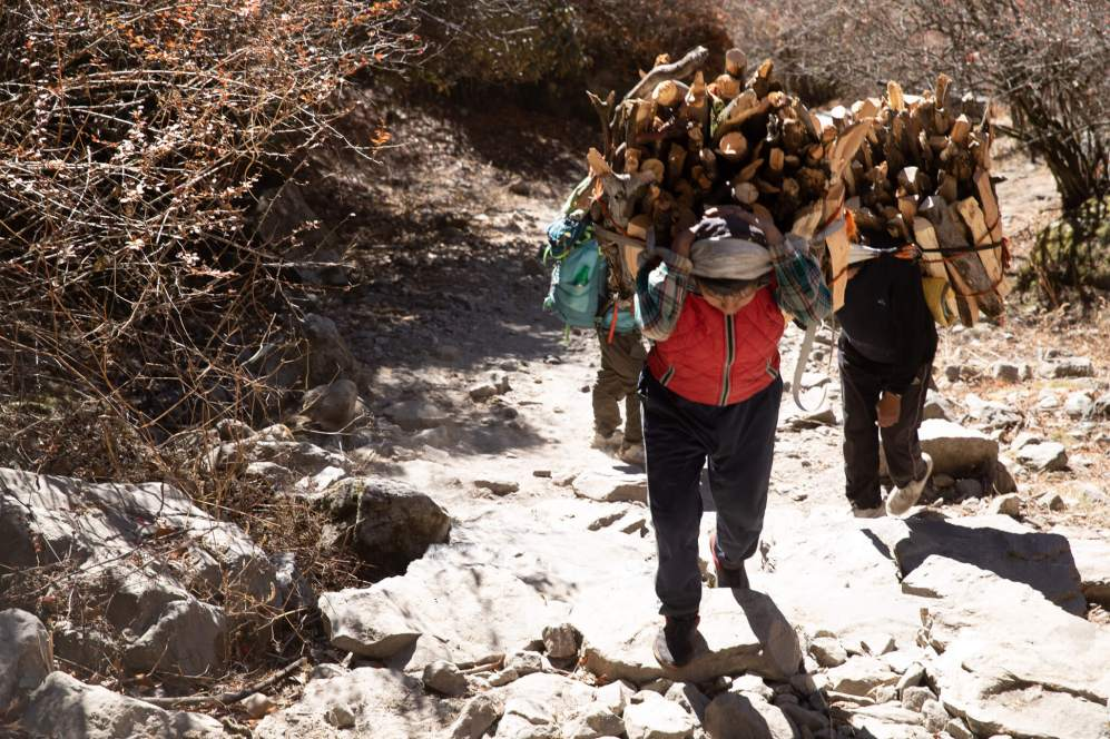Nepal trekking (88)